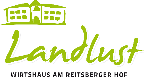 Landlust_Logo_2011_4c-500