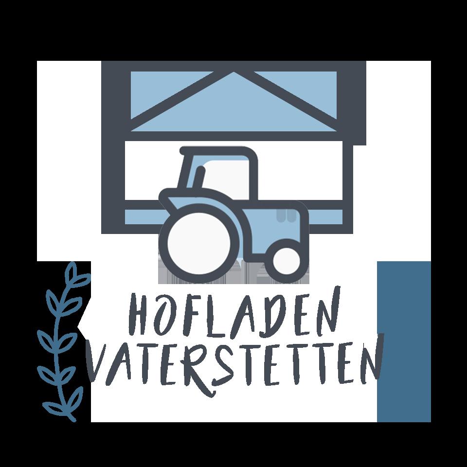 Logo Hofladen Vaterstetten